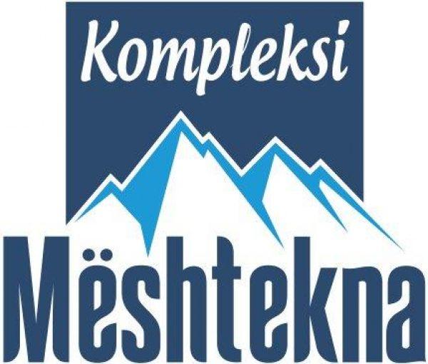 Kompleksi Meshtekna