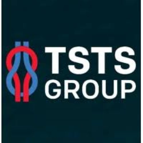 TSTS GROUP