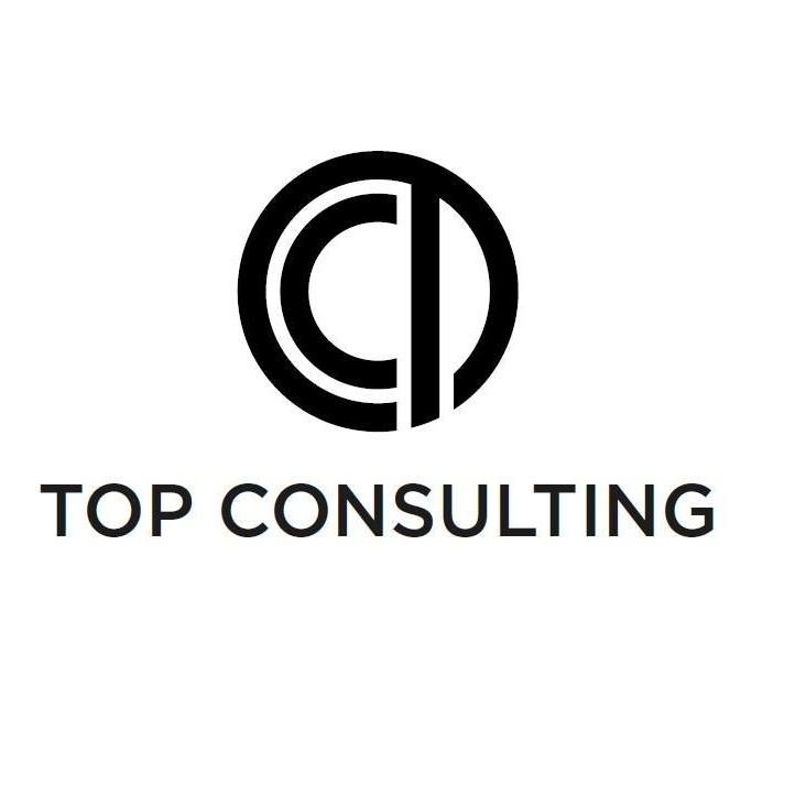 TOP CONSULTING SH.P.K