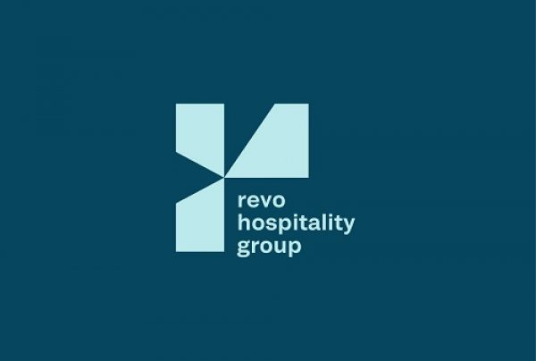 Revo Hospitality Group Sh.P.K.