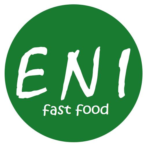 """Fast Food """"Eni"""""""
