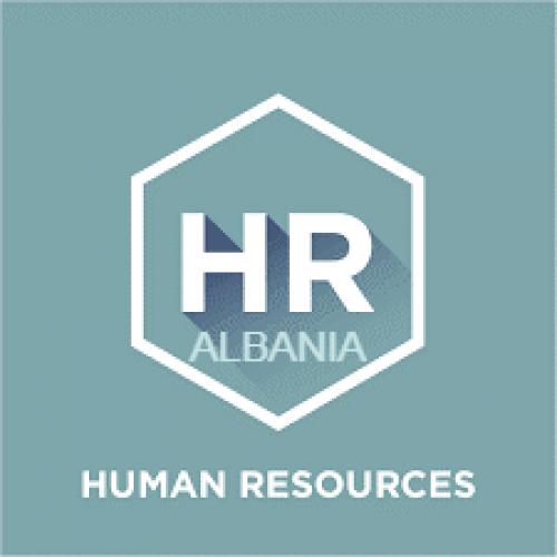 Human Resources Albania