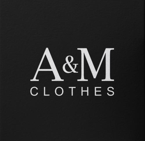 A&M Clothes