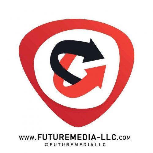 Future Media L.L.C.